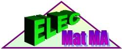 ElecMatMA