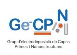 GeCPN