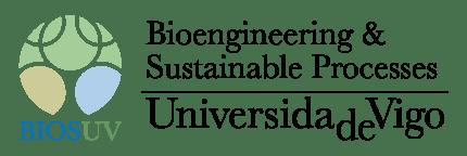biosuv_en