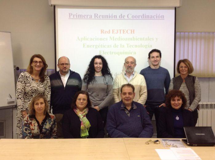 Foto 1a reunión