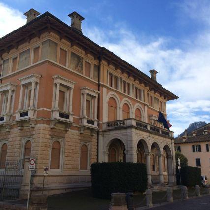 Palazzo_DX