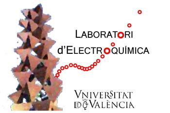 Logo Paco Vicente