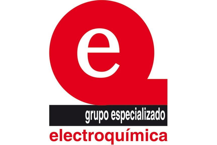 "Convocatoria nuevos Premios ""Grupo de Electroquímica2018"""