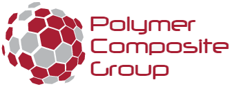 Polymer Composite Group